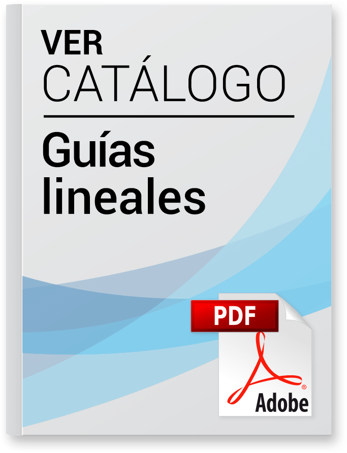 cat-guias-lineales-min